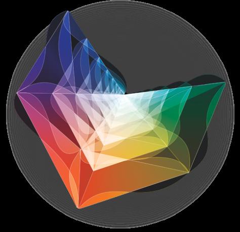 amplutihedron-isolate-II-no-text
