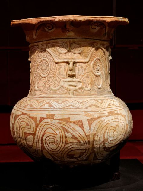 Funerary_vessel_Collection_H_Law_172_n1