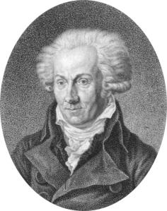Karl_von_Eckartshausen