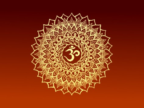 OM_Wallpaper_by_psychedelics-e1419924932834