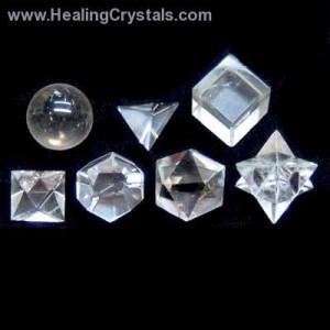 quartz-sacred-geometry-300x300