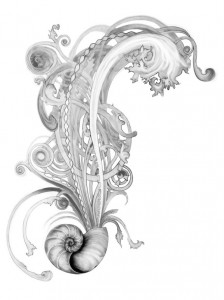 spiraloflife-224x300
