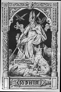 200px-Odin-thor