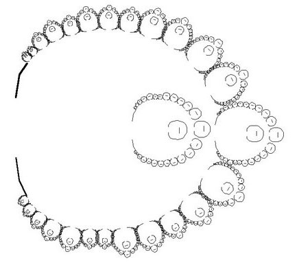african-fractals