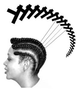 braided-hairstyle-african-fractal