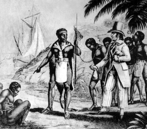 slave-sale