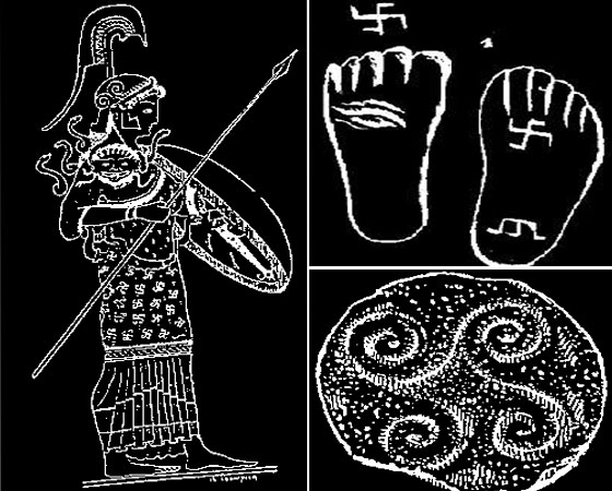swastika-use-in-greece-spain-egypt