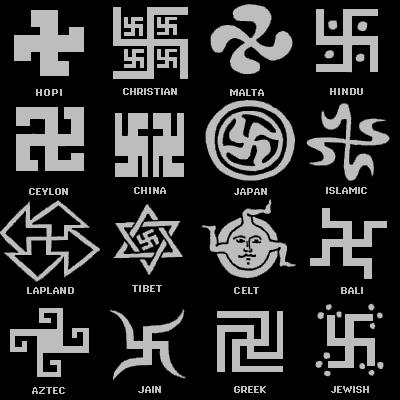 swastika_ancient_symbol_found_in_all_traditions