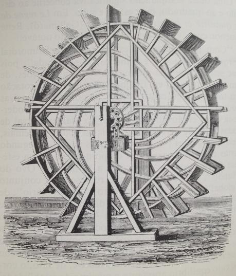 cubocirculo