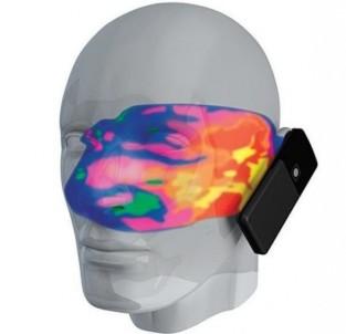 radiation-530x512