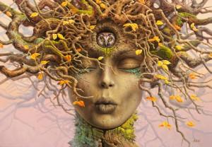 The-Trees-Will-Teach-You-Telepathy-300x208