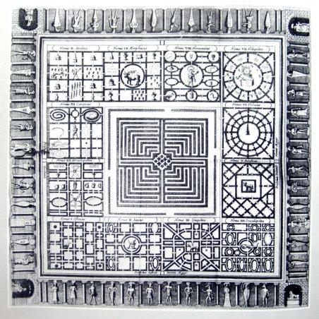 egyptlab