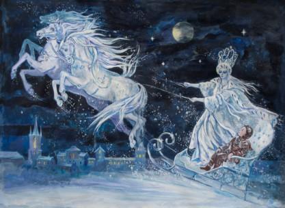 The_Snow_Queen_by_Elena_Ringo-e1425884241588