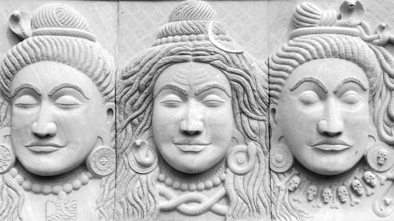 three-gunas-sattva-rajas-tamas-640x360