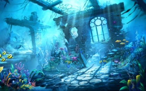 trine_underwater_scene-wide