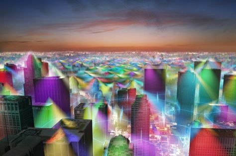 Is-Wi-Fi-Killing-Trees-What-Our-Cities-Would-Look-Like-if-Wi-Fi-Was-Visible.jpg