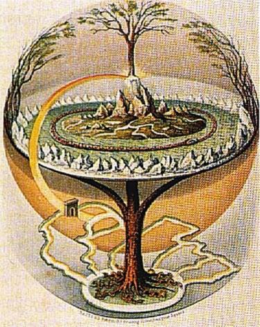 world-tree