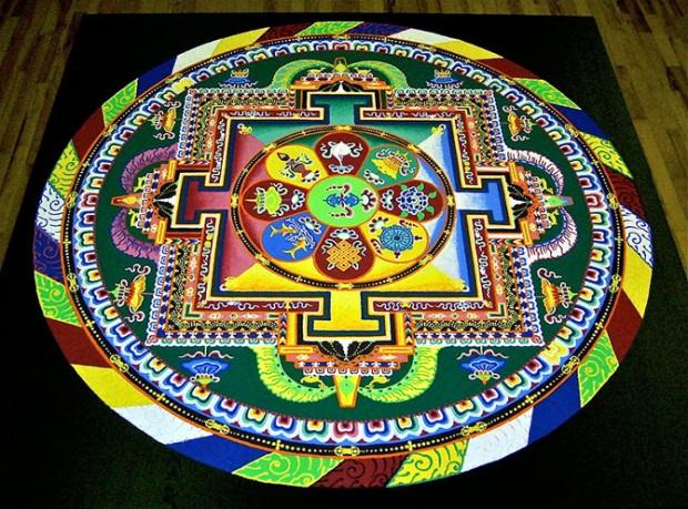 TW_TibetSand01_670