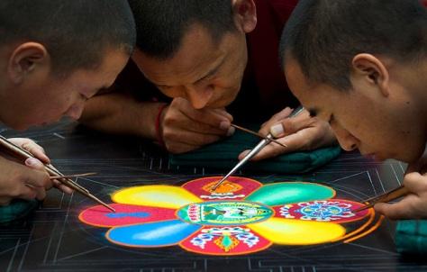 TW_TibetSand05_670