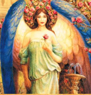 Archangel-Jophiel-e1452068407983.png