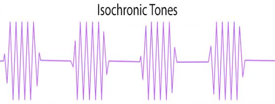 isochronic-tones-e1374232163845