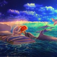 Podemos nos comunicar através dos sonhos?