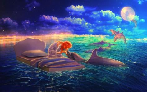 sleep-Art-by-Andrew-Wyeth-Jamie-Wyeth-and-N.C.-Wyeth-e1457934322746