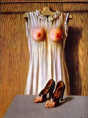 sleeptele-philosophy-of-the-boudoir-margritte.jpg