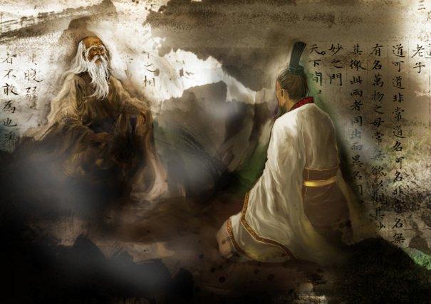 confucius___by_chaosran