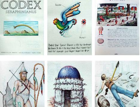 undead-lang-codex-serafin