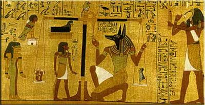 principios_egipcios04-anubis-la-ley