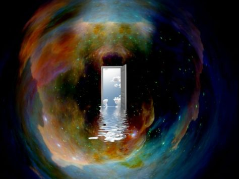 bigstock-doorway-to-another-world-in-th-144856325-670x503