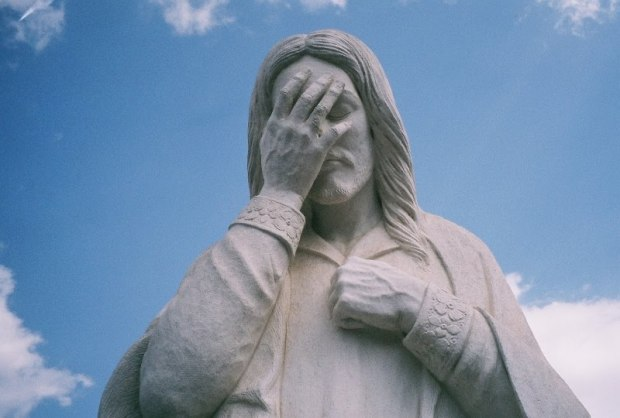 jesus-wepting.jpg