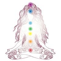 Meditações e Afirmações para Curar cada um dos Chakras