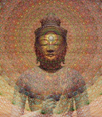 buddha-physics1
