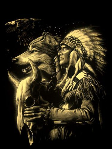 native-american-by-Zoundsheeler-deviantart-376x501
