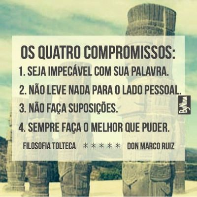 compromissos