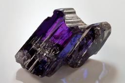 pedras-preciosas-raras-8-1024x682