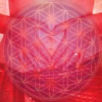 Acolhendo o poder espiritual da menstruação