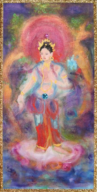 dakini-of-compassion-alma-dankoff