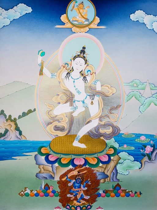 Machig-Site-Dakini-As-Art-767x1030