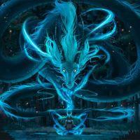 Totens Míticos e Guias Espirituais: Fadas, Unicórnios, Dragões e Sereias