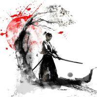 """Buda, O Espírito Universal - """"A Religião do Samurai"""" (1913) de Kaiten Nukariya"""
