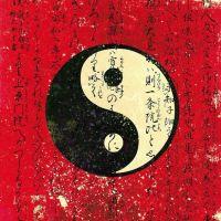 A Sabedoria Ancestral da Medicina Tradicional Chinesa